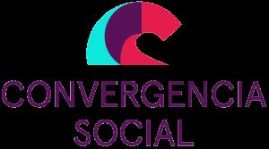 Logo del Partido Convergencia Social