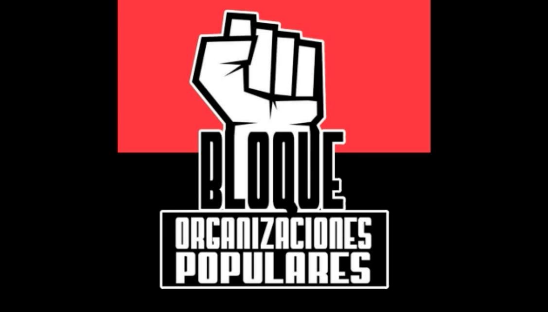 BloqueOrganizacionesPopulares