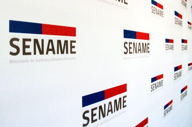 Foto: Sename