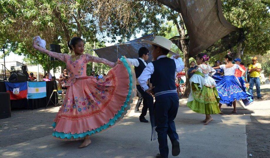 Foto: Colectivo Sin Fronteras, 2018.