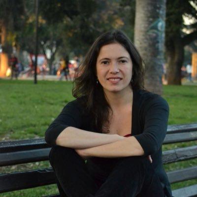 Javiera Olivares