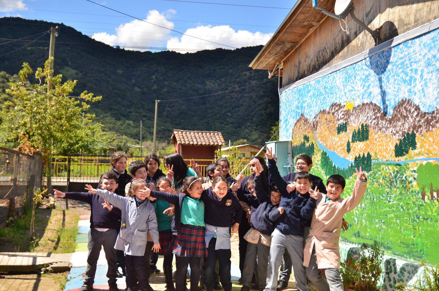 Foto: Fundación 99