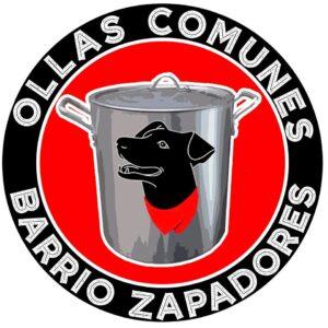 Ollas comunes Barrio Zapadores