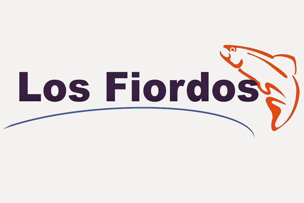 los fiordos