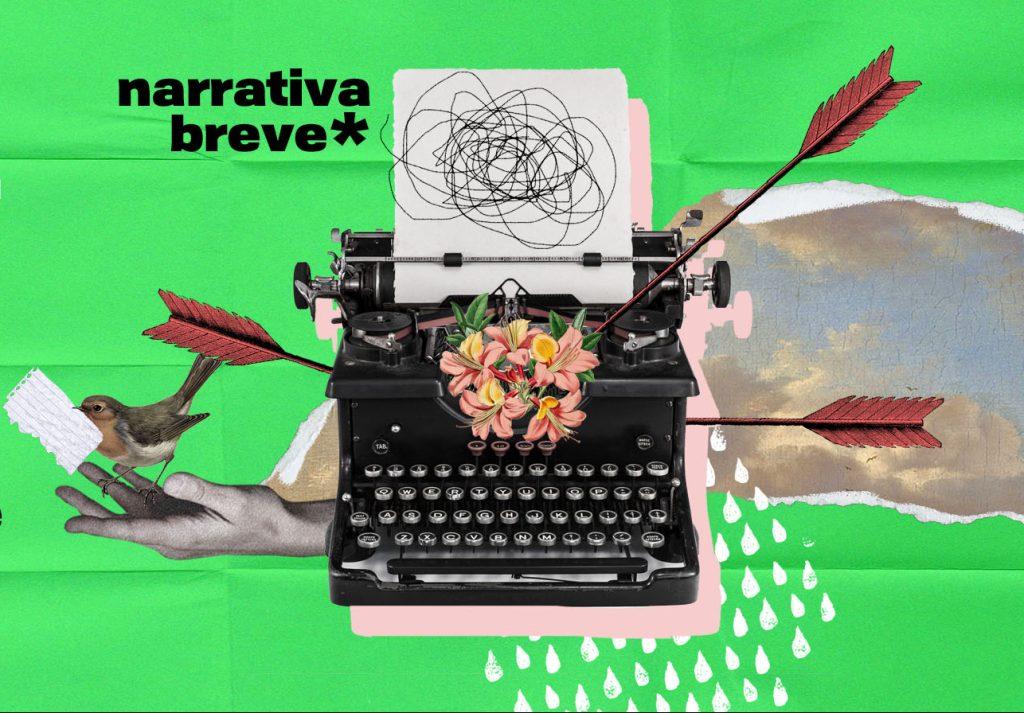 premio municipal de literatura de ñuñoa